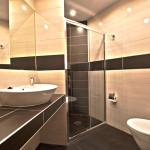 Łazienka w Ondraszku